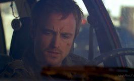 Муха – фото момента из 10 серии 3 сезона сериала Во все тяжкие