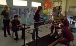Эбикью – фото момента из 11 серии 3 сезона сериала Во все тяжкие