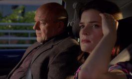 Зеленый свет – фото момента из 4 серии 3 сезона сериала Во все тяжкие