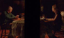 Ещё – фото момента из 5 серии 3 сезона сериала Во все тяжкие