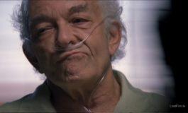 Без лица – фото момента из 13 серии 4 сезона сериала Во все тяжкие