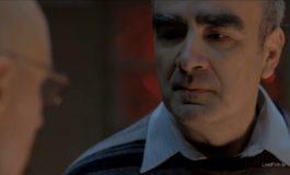 Загнанный в угол – фото момента из 6 серии 4 сезона сериала Во все тяжкие