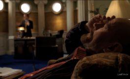 Проблемный пес – фото момента из 7 серии 4 сезона сериала Во все тяжкие
