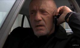 Братья – фото момента из 8 серии 4 сезона сериала Во все тяжкие