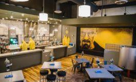 В гости к Уайту: в Голливуде открылся ресторан «в стиле» сериала